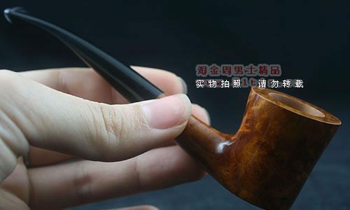 法国chacom石楠木原木小烟斗 ☆ 特惠5件套装517