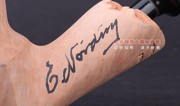 手指香烟纹身图案分享展示